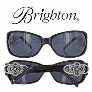 Brighton Rosalia sunglasses